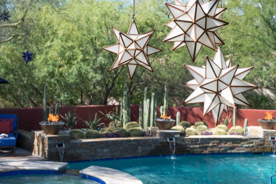 Moorish Stars